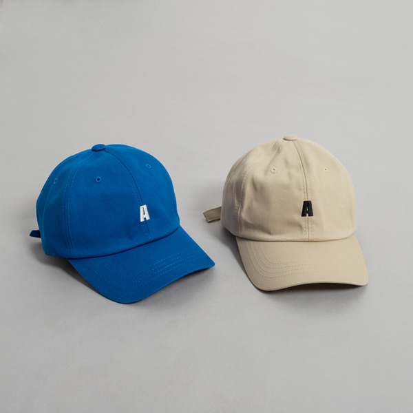 (ETC-2529)Aカジュアルボルケプ帽子